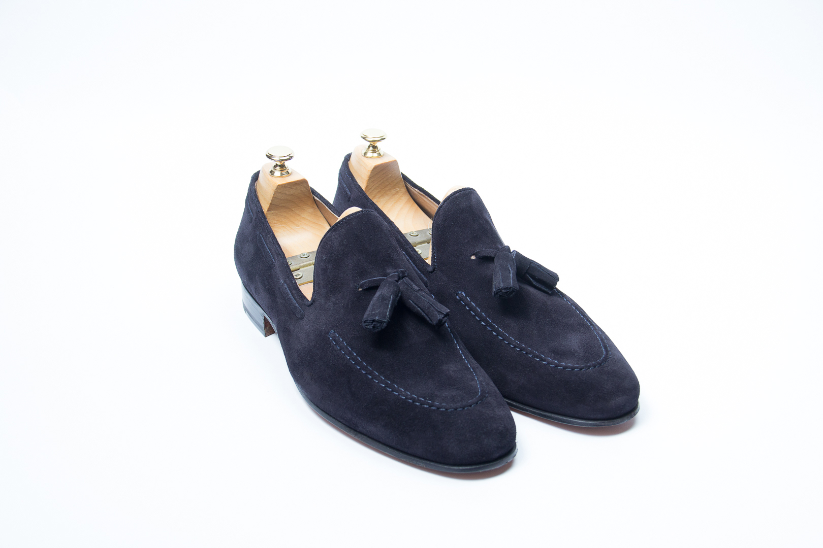cfffbac49f Laudadio Shoes